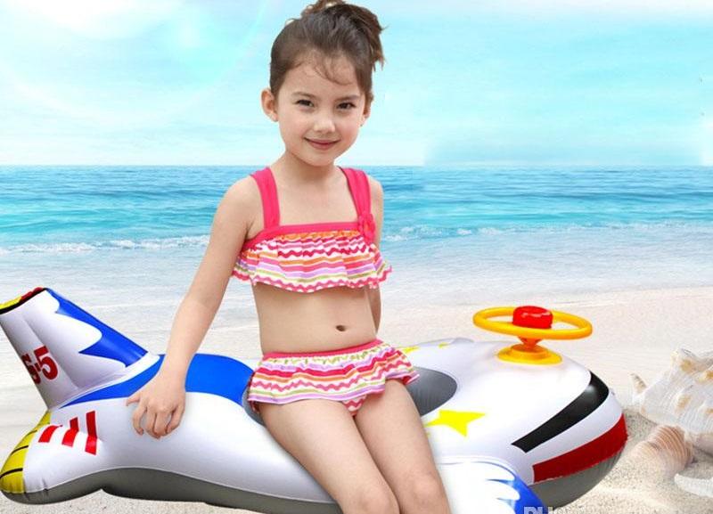 kinderboot
