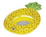 kinderzwemband voor 1 2 3 jaar