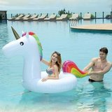 zwemband unicorn