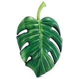 opblaasbaar palmblad luchtbed