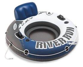 Intex river run tube doorsnee 135cm