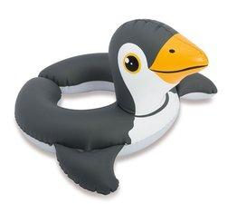 Kinder zwemband pinguin (57cm)