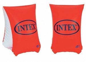 Zwembandjes voor armen Intex