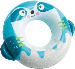 Zwemband luiaard (91cm)
