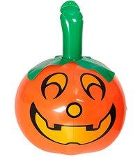 Halloween pompoen opblaasbaar