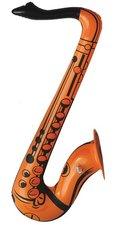 Opblaasinstrument saxofoon 55cm