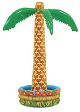 Opblaasbare palm cooler 180cm