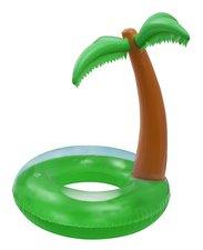 Zwemband palmboom (115cm)