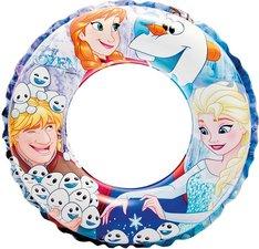 Zwemband Disney Frozen doorsnee 51cm