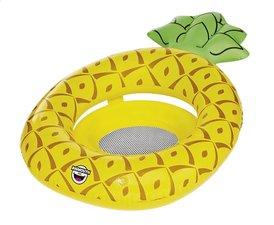 Kinderzwemband 1-3 jaar ananas