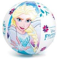 Disney Frozen strandbal doorsnee 51cm