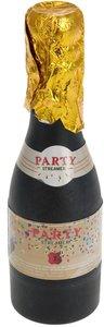 Champagne feestknaller Proost!